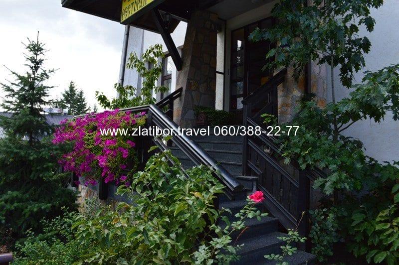 zlatibor-travel-hotel-prijovic-sadrzaj-05