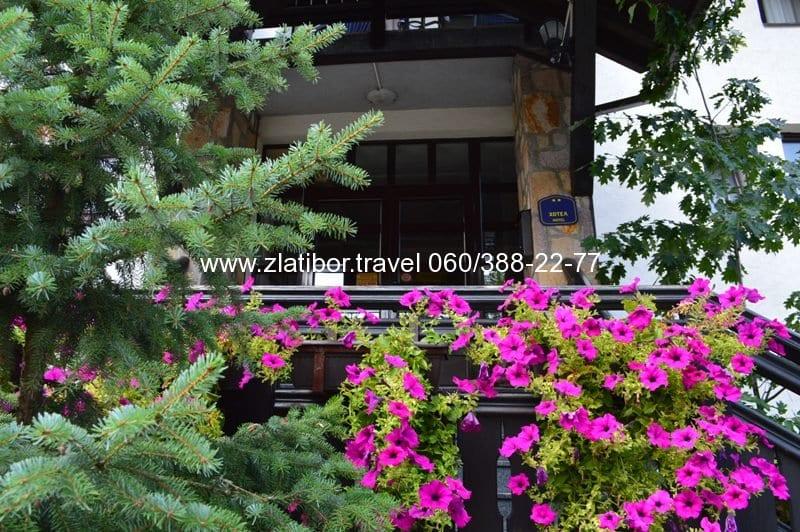 zlatibor-travel-hotel-prijovic-sadrzaj-06