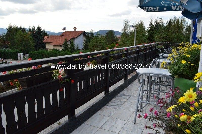 zlatibor-travel-hotel-prijovic-sadrzaj-07