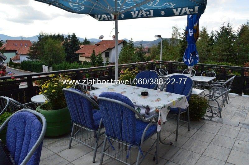 zlatibor-travel-hotel-prijovic-sadrzaj-08