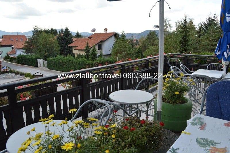 zlatibor-travel-hotel-prijovic-sadrzaj-09