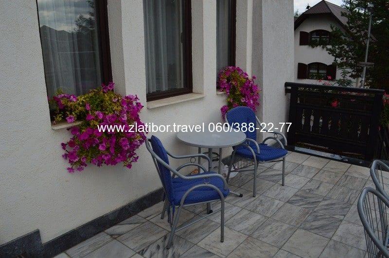 zlatibor-travel-hotel-prijovic-sadrzaj-10