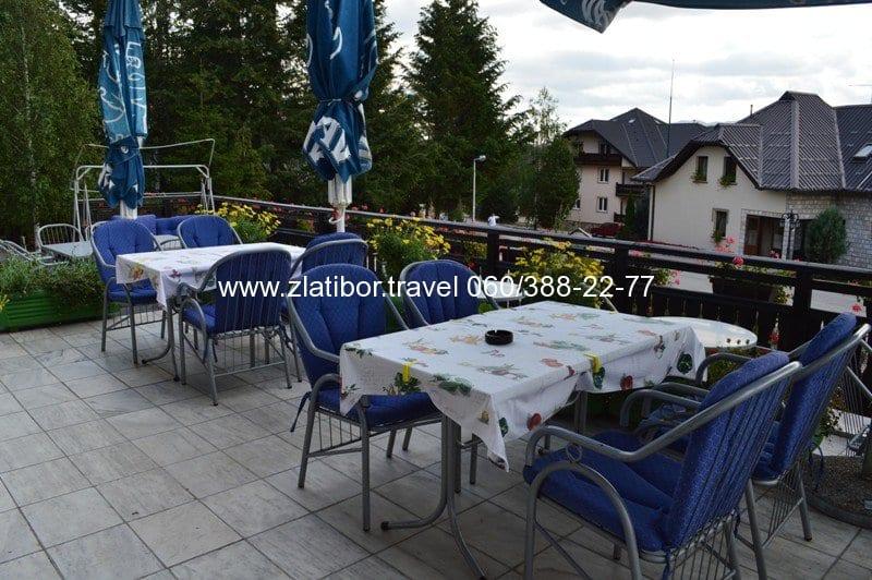 zlatibor-travel-hotel-prijovic-sadrzaj-11