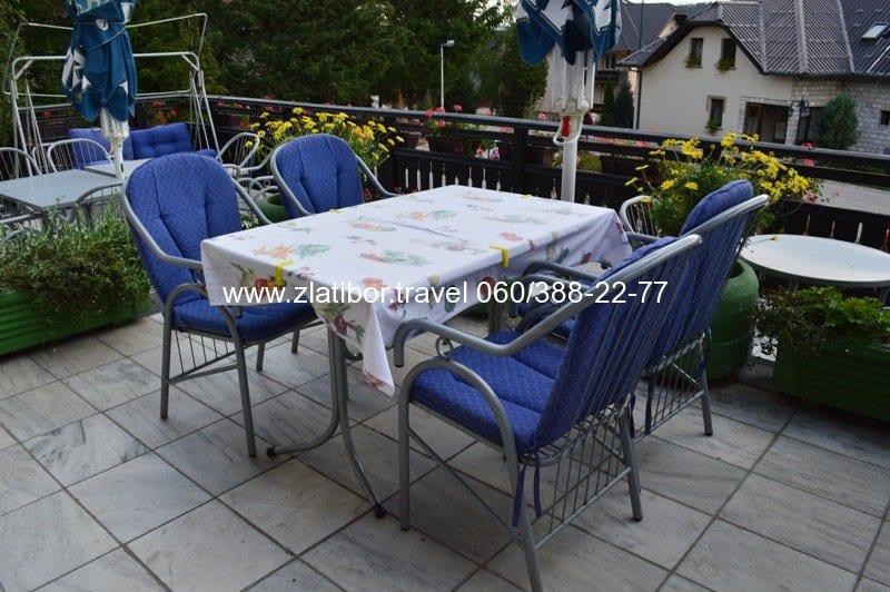 zlatibor-travel-hotel-prijovic-sadrzaj-12