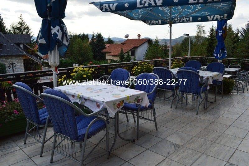 zlatibor-travel-hotel-prijovic-sadrzaj-13