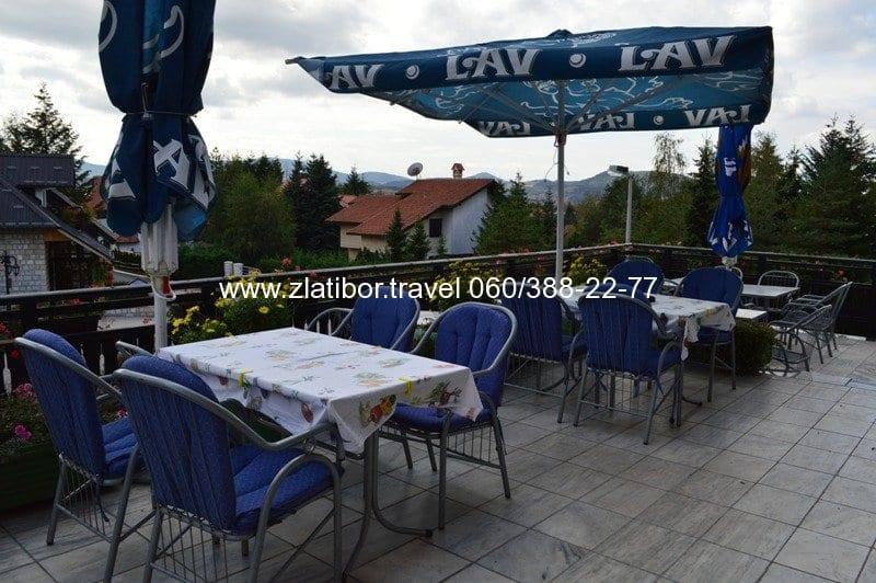 zlatibor-travel-hotel-prijovic-sadrzaj-14
