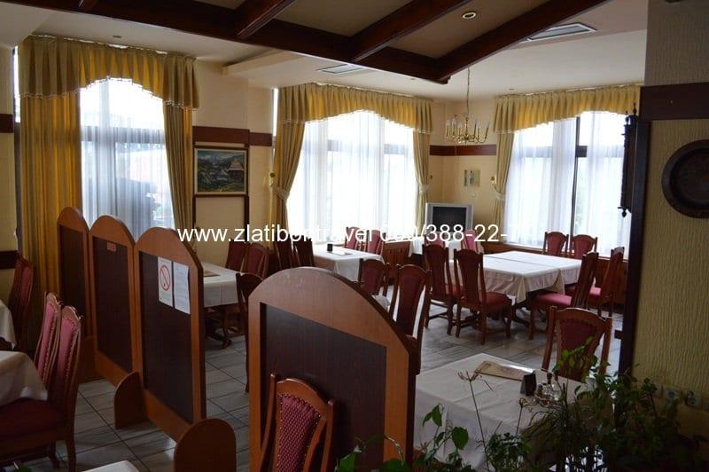 zlatibor-travel-hotel-prijovic-sadrzaj-15