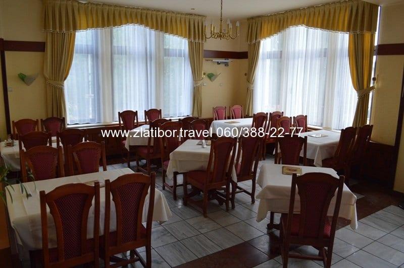 zlatibor-travel-hotel-prijovic-sadrzaj-16