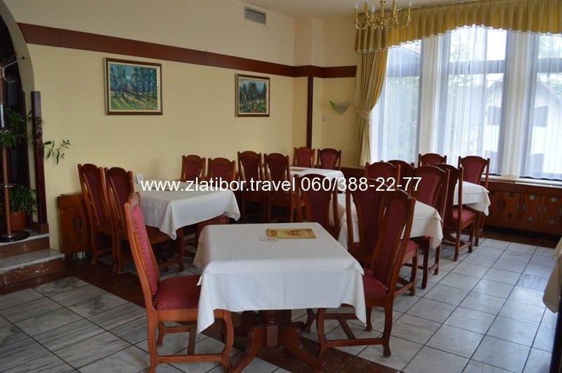 zlatibor-travel-hotel-prijovic-sadrzaj-17