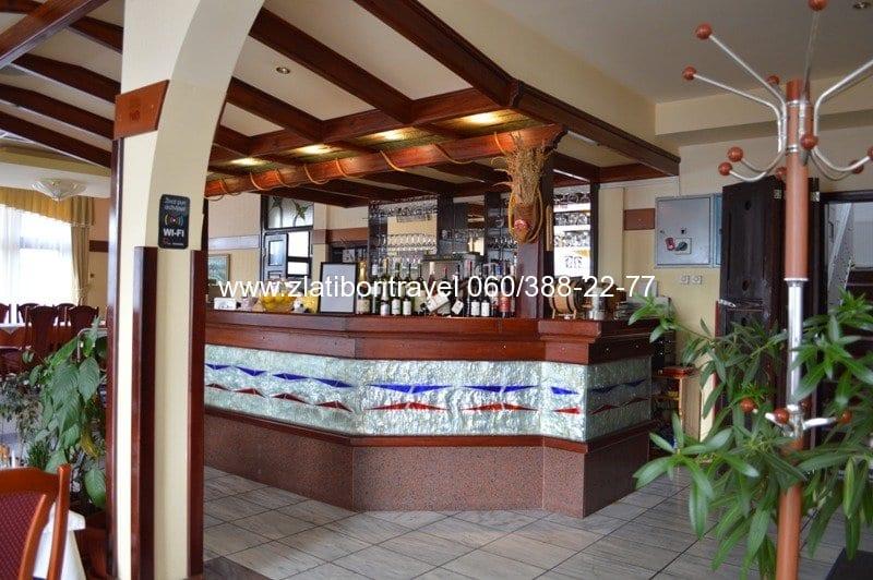 zlatibor-travel-hotel-prijovic-sadrzaj-18
