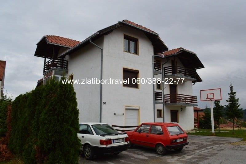 zlatibor-travel-smestaj-apartman-djula-01
