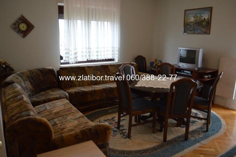 zlatibor-travel-smestaj-apartman-djula-04