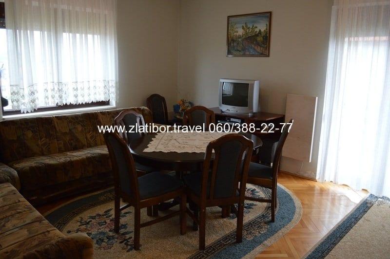 zlatibor-travel-smestaj-apartman-djula-05