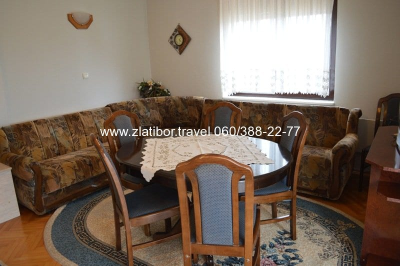 zlatibor-travel-smestaj-apartman-djula-06