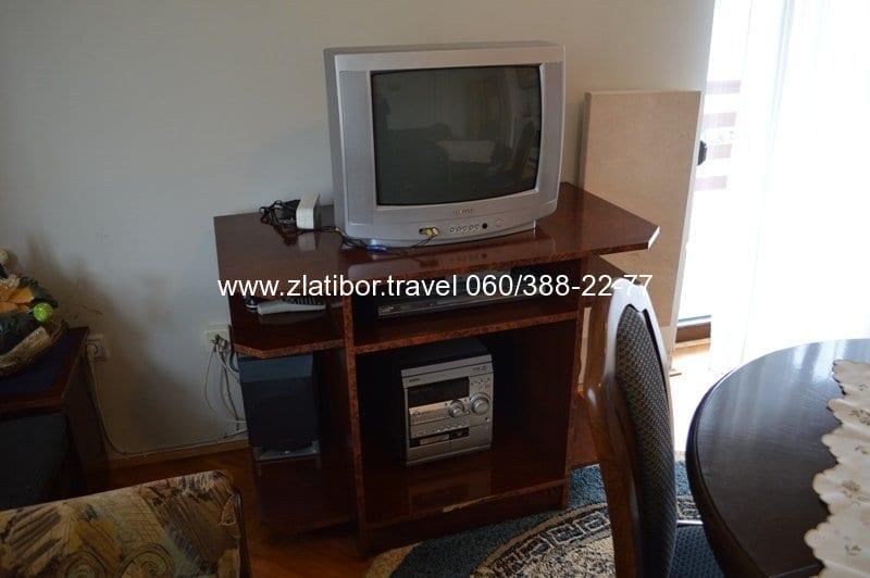 zlatibor-travel-smestaj-apartman-djula-07