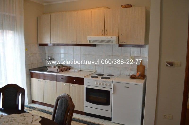 zlatibor-travel-smestaj-apartman-djula-08