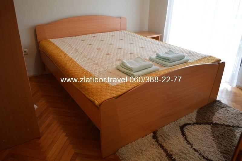 zlatibor-travel-smestaj-apartman-djula-09