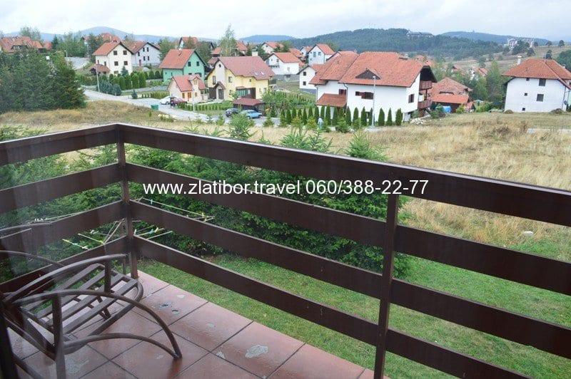 zlatibor-travel-smestaj-apartman-djula-11