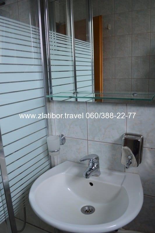 zlatibor-travel-smestaj-apartman-djula-13