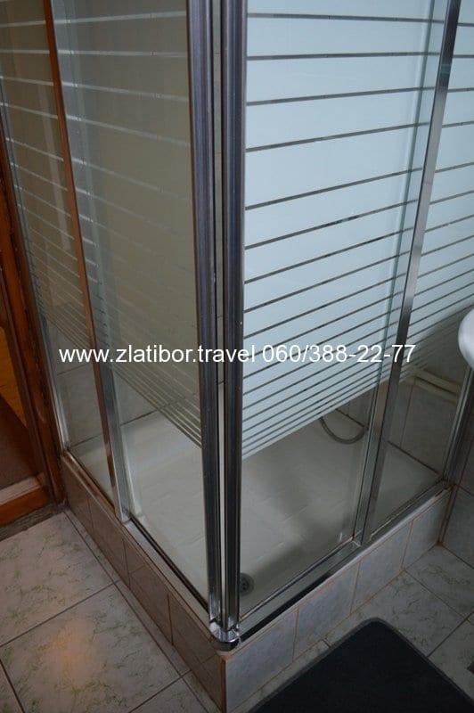 zlatibor-travel-smestaj-apartman-djula-14