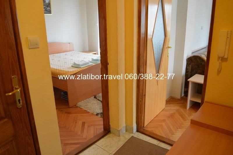 zlatibor-travel-smestaj-apartman-djula-15