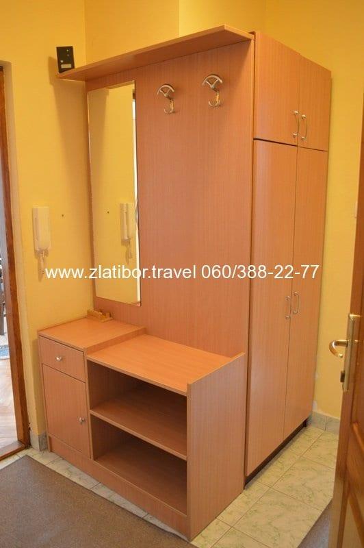 zlatibor-travel-smestaj-apartman-djula-16