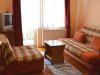 zlatibor-travel-smestaj-apartmani-aurum-1-01