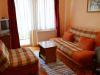 zlatibor-travel-smestaj-apartmani-aurum-1-02