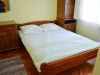zlatibor-travel-smestaj-apartmani-aurum-1-09