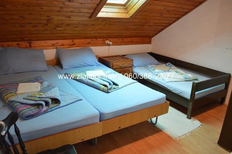 zlatibor-travel-smestaj-apartmani-didic-3-01