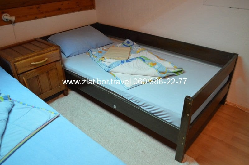 zlatibor-travel-smestaj-apartmani-didic-3-02