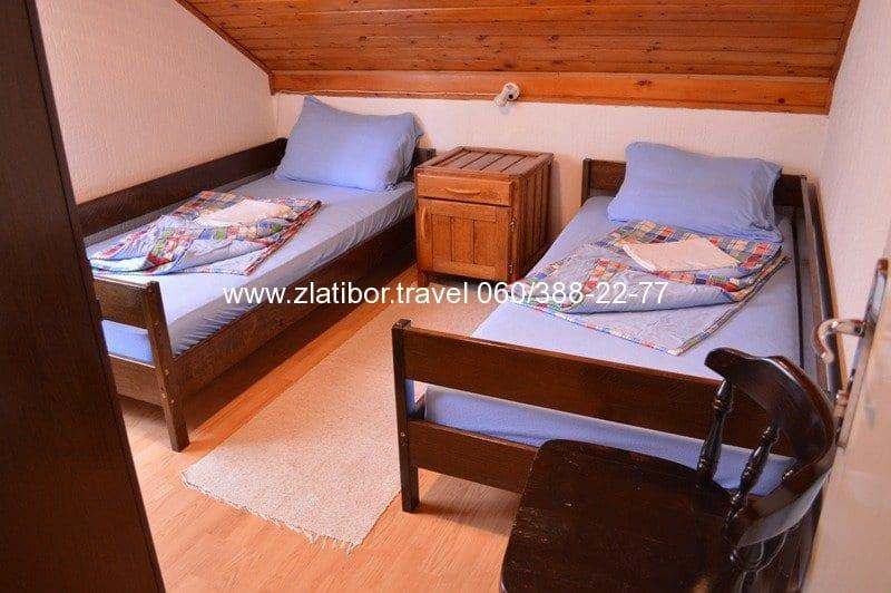 zlatibor-travel-smestaj-apartmani-didic-3-03