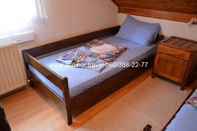 zlatibor-travel-smestaj-apartmani-didic-3-04