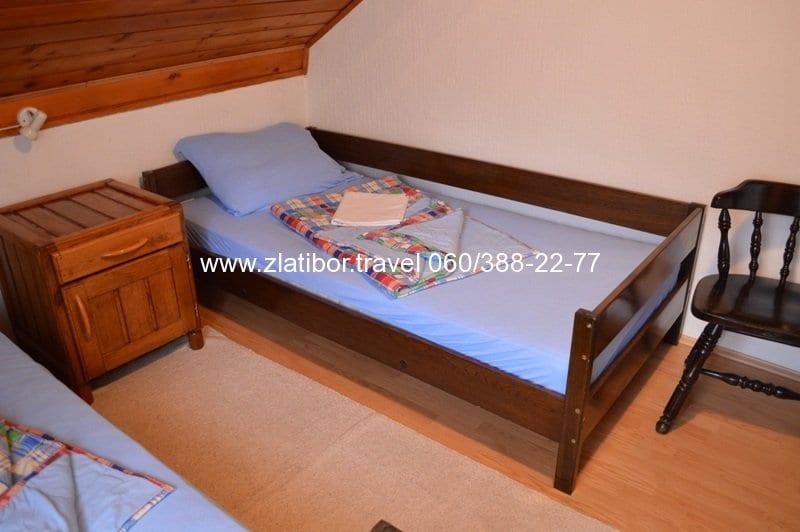 zlatibor-travel-smestaj-apartmani-didic-3-05