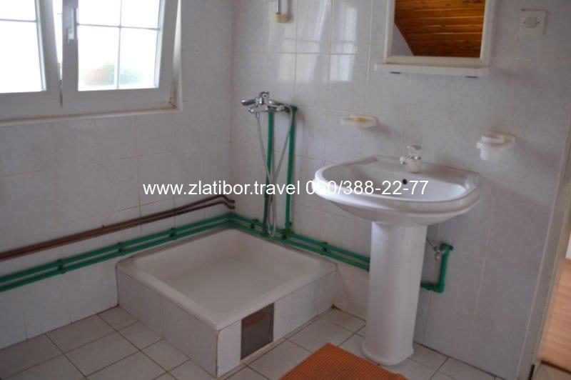 zlatibor-travel-smestaj-apartmani-didic-3-06