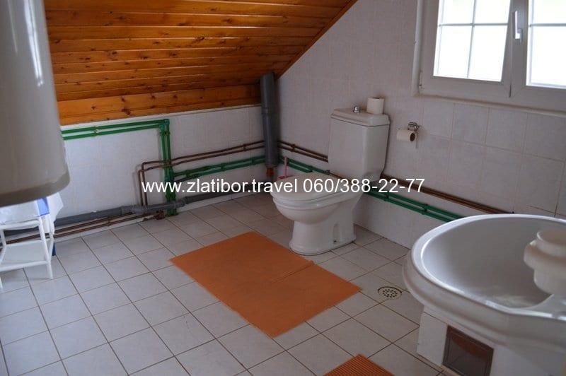 zlatibor-travel-smestaj-apartmani-didic-3-07