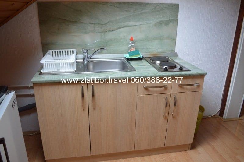 zlatibor-travel-smestaj-apartmani-didic-3-09