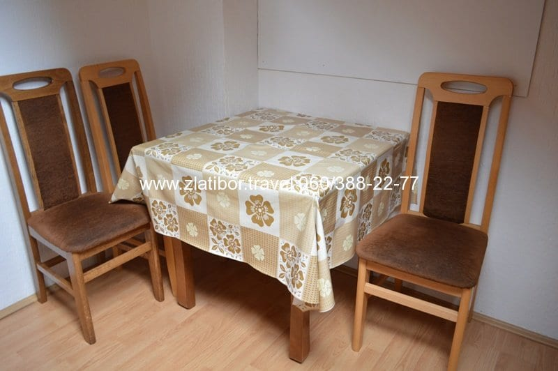 zlatibor-travel-smestaj-apartmani-didic-3-10