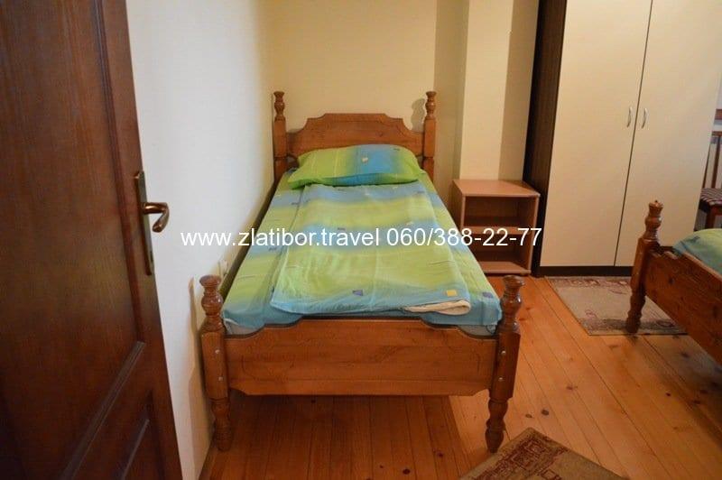 zlatibor-travel-smestaj-apartmani-rasa-1-01