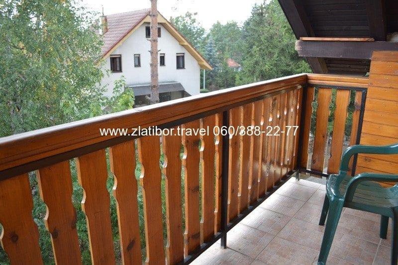 zlatibor-travel-smestaj-apartmani-rasa-1-04