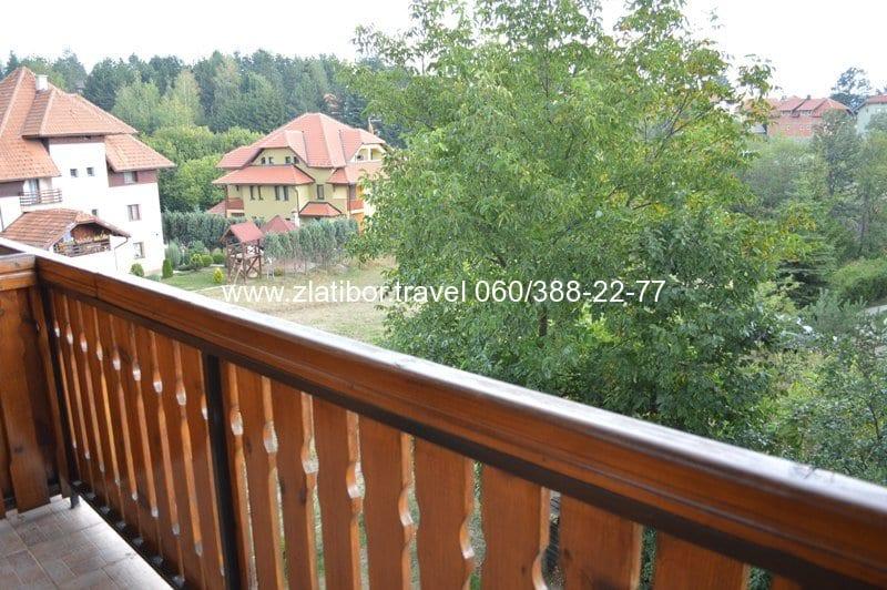 zlatibor-travel-smestaj-apartmani-rasa-1-05