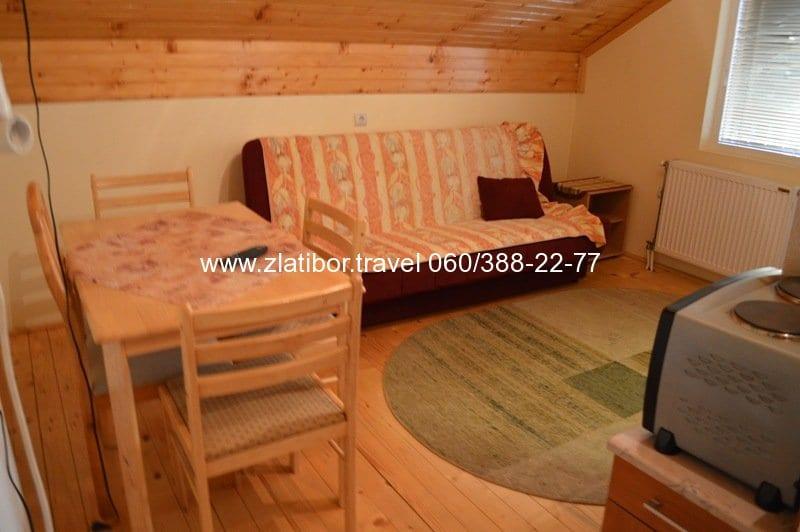 zlatibor-travel-smestaj-apartmani-rasa-1-06