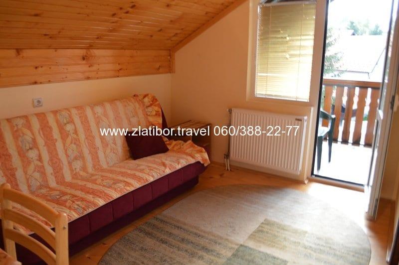 zlatibor-travel-smestaj-apartmani-rasa-1-07