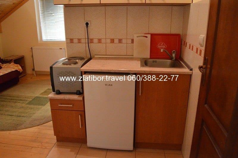 zlatibor-travel-smestaj-apartmani-rasa-1-08