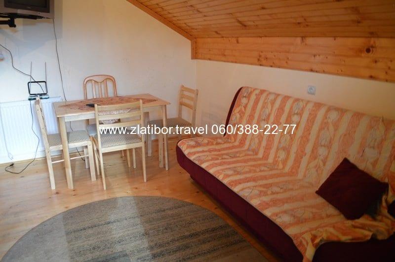 zlatibor-travel-smestaj-apartmani-rasa-1-09