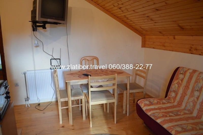 zlatibor-travel-smestaj-apartmani-rasa-1-10