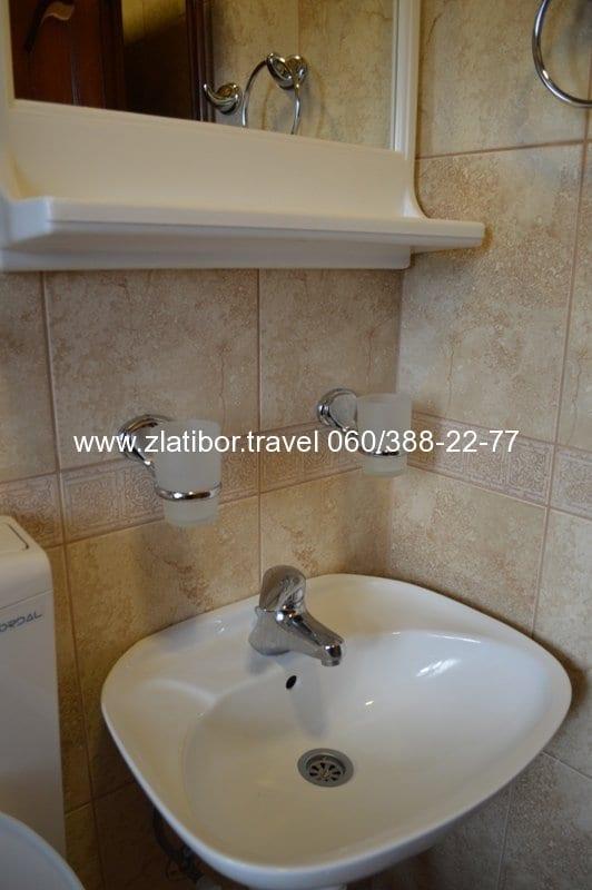 zlatibor-travel-smestaj-apartmani-rasa-1-11