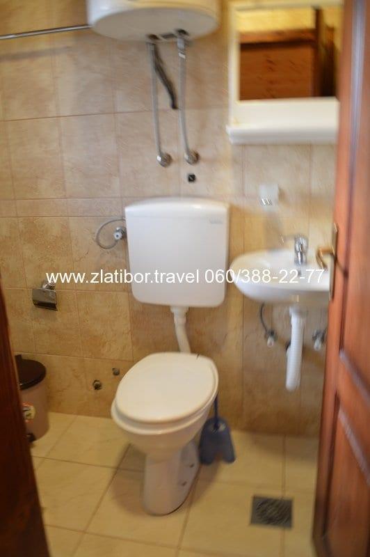 zlatibor-travel-smestaj-apartmani-rasa-1-13