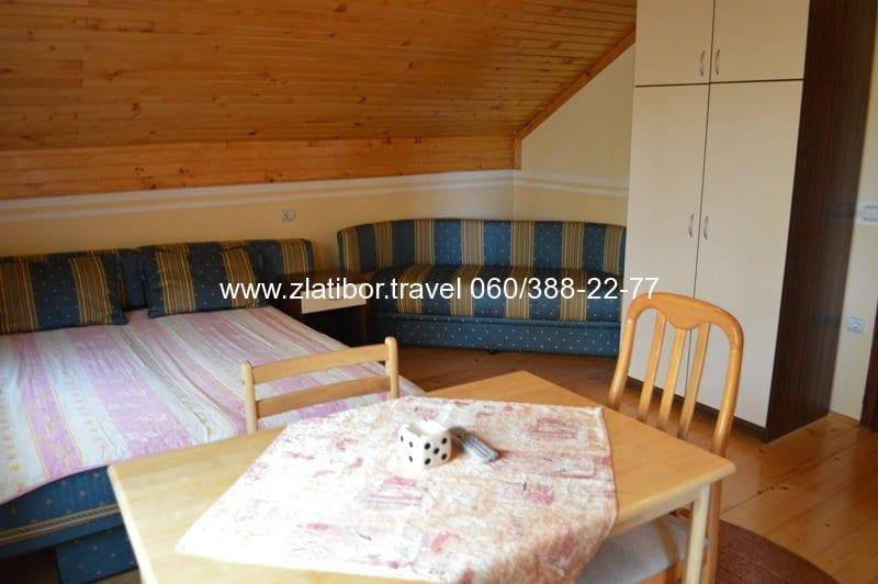 zlatibor-travel-smestaj-apartmani-rasa-2-3