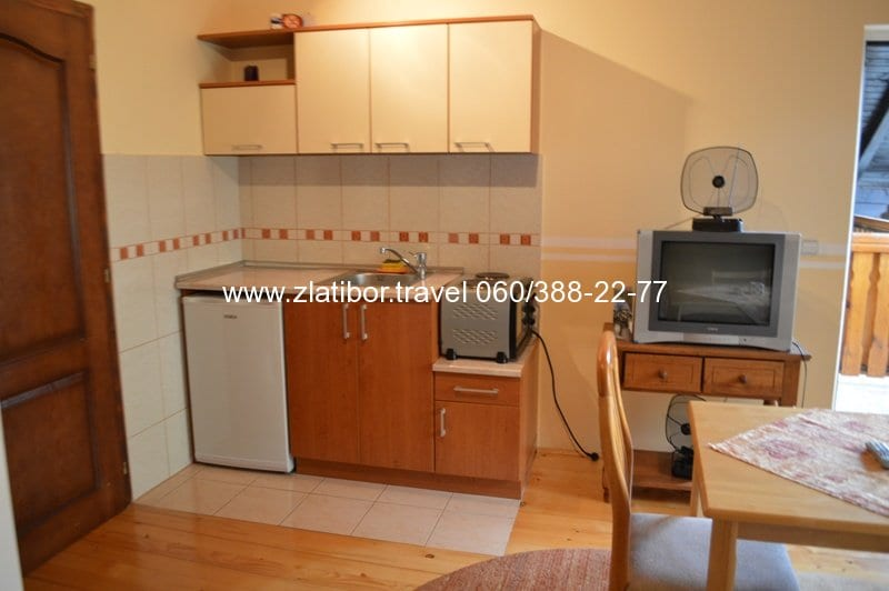 zlatibor-travel-smestaj-apartmani-rasa-2-4